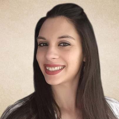<b>Teresa Viegas</b>