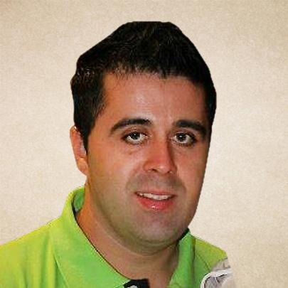 <b>Joel Moreira</b>