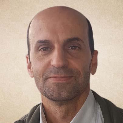 <b>Miguel Teixeira</b>