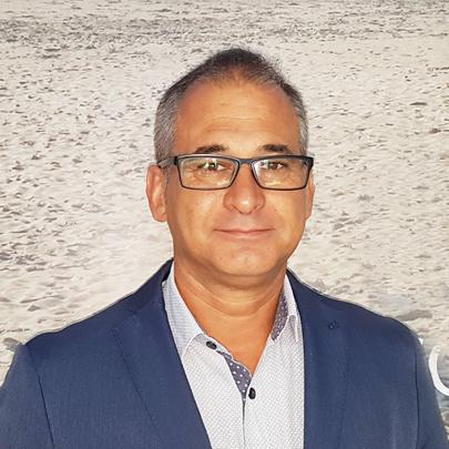 <b>José Mendes</b>