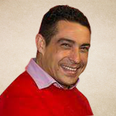 <b>Nuno Ferreira</b>